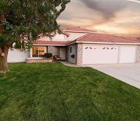12613 Fox Tail Way, Victorville, CA 92392