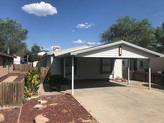 8428 Creek St NE, Albuquerque, NM 87113