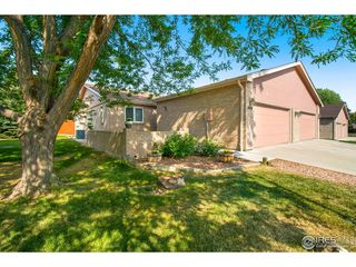3019 Bowie Ave #37A, Fort Collins, CO 80526