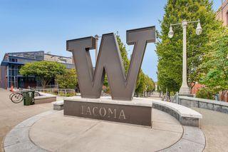 2368 Yakima Ave, Tacoma, WA 98405