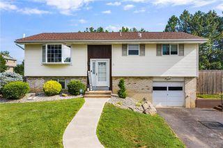 619 Arndt Rd, Easton, PA 18040