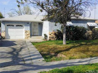 1560 W Virginia St, San Bernardino, CA 92411