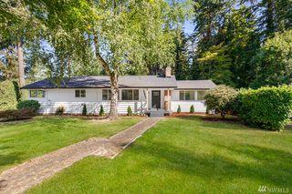 10801 Williams Way SW, Lakewood, WA 98498