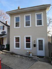 467 N 2nd St, Lehighton Borough, PA 18235