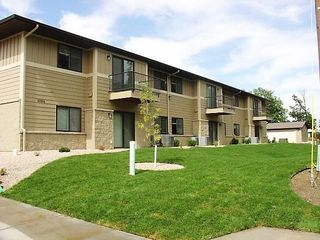 1094 Lincoln Ln, Billings, MT 59105