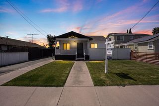 1312 Grand Blvd, Alviso, CA 95002