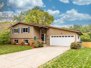 3507 9 1/2 Ave NW, Rochester, MN 55901