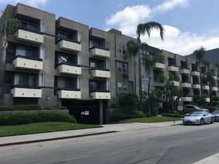 11225 Morrison St, North Hollywood, CA 91601