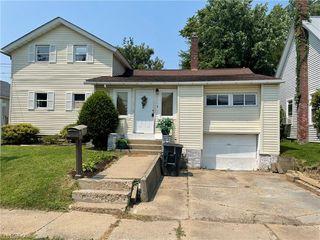 190 Chestnut St, Wadsworth, OH 44281