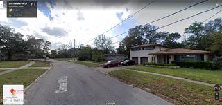 3722 Cherokee Villa Ln, Jacksonville, FL 32277