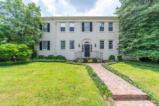 238 McDowell Rd #1, Lexington, KY 40502