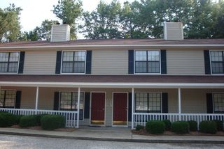 685A Archdale Dr, Sumter, SC 29150