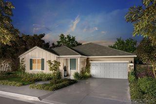 30638 Nature Rd, Murrieta, CA 92563