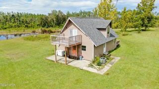 19396 NW County Road 287, Clarksville, FL 32430
