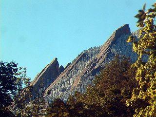 513 University Ave, Boulder, CO 80302