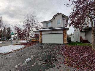 2336 Caribou Hill Pl, Anchorage, AK 99508