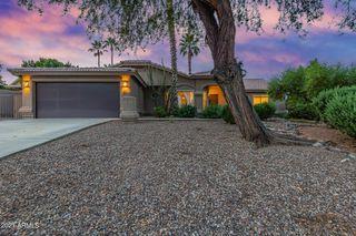 14004 N Wendover Dr, Fountain Hills, AZ 85268