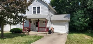 309 Edwards St, Youngstown, OH 44502