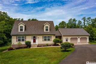 7412 Bliss Rd, Westfield, NY 14787