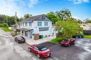 103 E Genesee St, Tampa, FL 33603