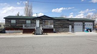 460 S 4th East St, Green River, WY 82935