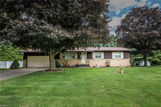 13296 Inverness Ave NW, Uniontown, OH 44685