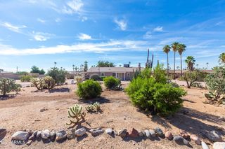 10611 E Boulder Dr, Apache Junction, AZ 85120