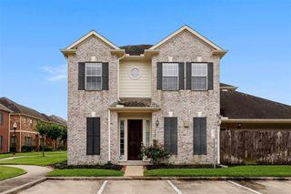 2703 Windy Thicket Ln, Houston, TX 77082