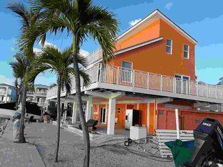 218 Dexter Ct, Tavernier, FL 33070