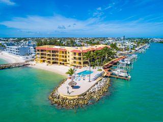 101 E Ocean Dr #C301, Key Colony Beach, FL 33051