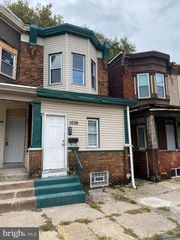 1038 Princess Ave, Camden, NJ 08103