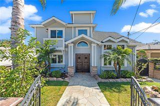 2006 Warfield Ave #A, Redondo Beach, CA 90278
