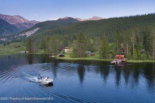 1899 Lake Ct, Basalt, CO 81621