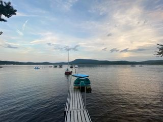 2818 State Route 8 #1, Speculator, NY 12164