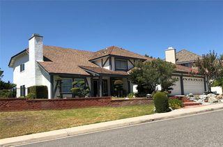 790 S Goldfinch Way, Anaheim, CA 92807