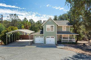 319 Mount Ida Rd, Oroville, CA 95966