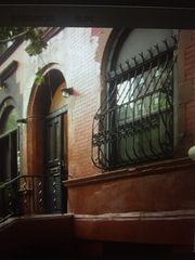 345 W 123rd St, New York, NY 10027