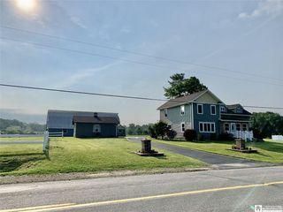 3910 Fluvanna Townline Rd, Jamestown, NY 14701