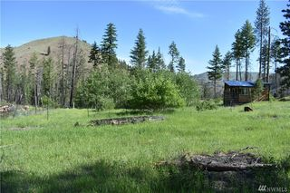 45 Dove Mountain Ranch Rd, Carlton, WA 98814