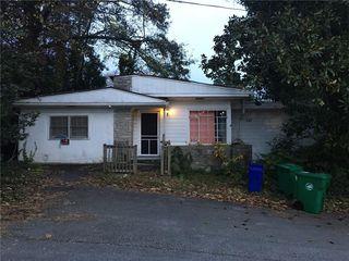 533 Burlington Rd NE, Atlanta, GA 30307