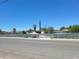 27978 Monroe Ave, Sun City, CA 92585