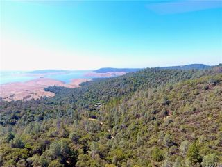 High Meadows Rd, Oroville, CA 95965