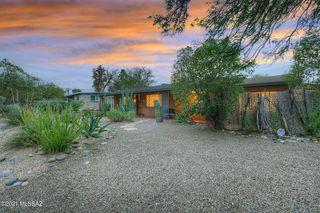3470 E 4th St, Tucson, AZ 85716