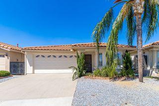 27456 Alta Vista Way, Menifee, CA 92585