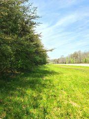 State Route 108, Coalmont, TN 37313
