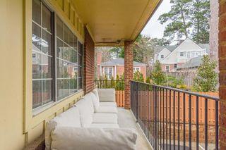 1705 Monroe Dr NE #C12, Atlanta, GA 30324