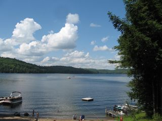 4 Pines Lakeside Rd #6, Chester, NY 12817