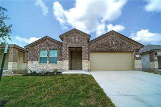 198 Atwood Loop, Jarrell, TX 76537