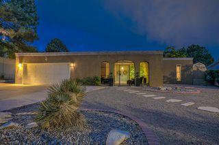 7532 La Madera Rd NE, Albuquerque, NM 87109