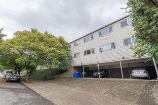 2232 SE Pine St #10, Portland, OR 97214